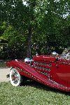 1934 Mercedes-Benz 540K thumbnail image