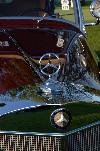 1941 Mercedes-Benz 770 W150 thumbnail image
