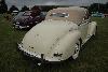 1952 Mercedes-Benz 220