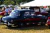 1954 Mercedes-Benz 180