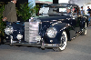 1955 Mercedes-Benz 300 SB pictures and wallpaper