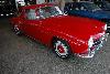 1957 Mercedes-Benz 190 SL thumbnail image