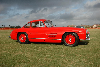 1956 Mercedes-Benz 300 SL