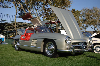 1957 Mercedes-Benz 300SL