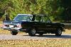 1969 Mercedes-Benz 300 SEL