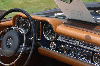 1968 Mercedes-Benz 280 SL thumbnail image