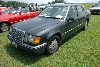 1984 Mercedes-Benz 500 Series image