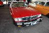 1985 Mercedes-Benz 380 Series thumbnail image