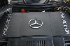 1993 Mercedes-Benz 500E thumbnail image
