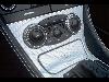 2007 Mercedes-Benz SL-Class thumbnail image