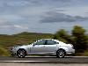 2007 Mercedes-Benz S 63 AMG image.
