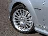 2013 Mercedes-Benz S400 Hybrid thumbnail image