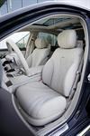 2014 Mercedes-Benz S 65 AMG thumbnail image
