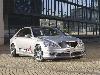 2005 Kleemann S50 S3 image.