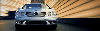 2006 Mercedes-Benz CL-Class image.