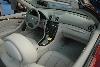 2005 Mercedes-Benz CLK