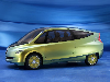 Mercedes-Benz Bionic