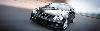 2006 Mercedes-Benz CLK-Class image.
