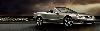 2006 Mercedes-Benz SL-Class image.