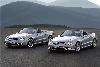 2006 Mercedes-Benz SL-Class