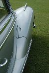 1953 Mercedes-Benz 300S thumbnail image