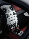2011 Edo Competition SLR SLR Black Arrow thumbnail image