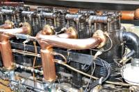 1921 Mercedes-Benz Chitty Bang Bang