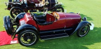 Race Cars (Pre-War)