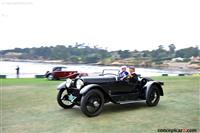 1920 Mercer Series 5