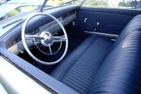 1941 Mercury Sedanca deVille thumbnail image
