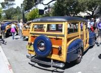 1948 Mercury Series 89M