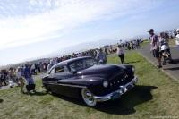 1950 Mercury OCM Custom