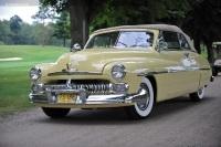 1950 Mercury Series 0CM image.
