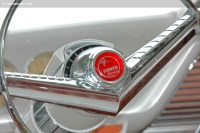 1954 Mercury Monterey XM-800 Concept