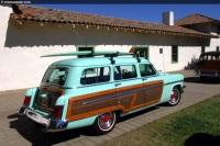 1959 Mercury Monterey thumbnail image
