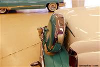 1956 Mercury Monarch