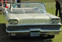 1964 Mercury Monterey thumbnail image