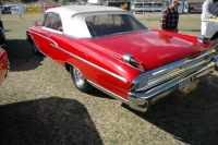 1960 Mercury Monterey thumbnail image