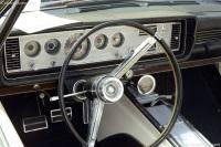 1967 Mercury Park Lane thumbnail image