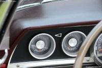 1965 Mercury Cyclone thumbnail image