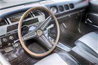 1970 Mercury Cyclone