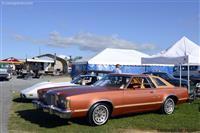 1979 Mercury Cougar