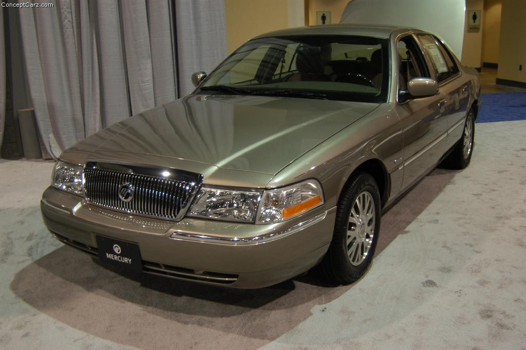 2004 Mercury Grand Marquis Image. https://www.conceptcarz.com/images/Mercury/mercury_grand ...