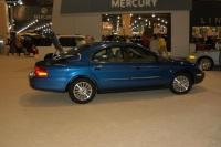 2003 Mercury Sable