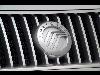 2005 Mercury Meta One Concept