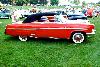 1950 Mercury Series 0CM thumbnail image