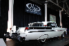 1958 Mercury Montclair pictures and wallpaper