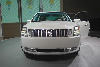 2005 Mercury Meta One Concept pictures and wallpaper