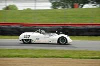1963 Merlyn MK6A