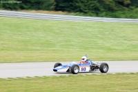 1969 Merlyn MK17